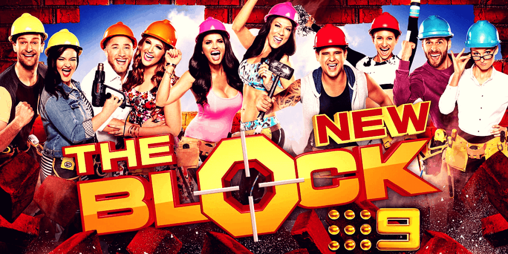 How to Watch 9Now The Block from New Zealand