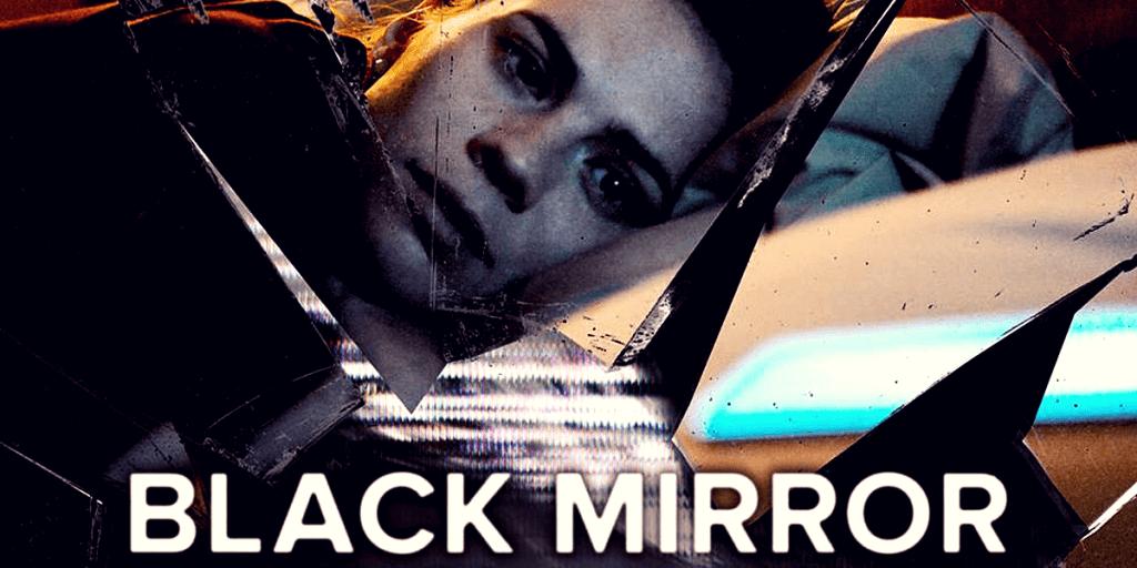 How to Watch Black Mirror Online in New Zealand