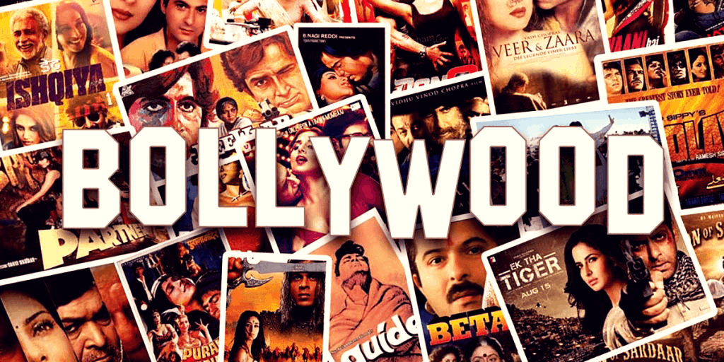 How to Watch Hindi Movies on Kodi