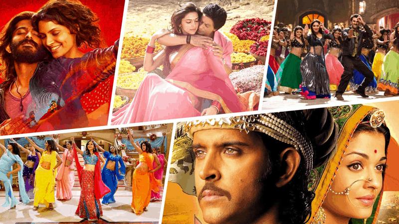 Watch Hindi Movies on Kodi