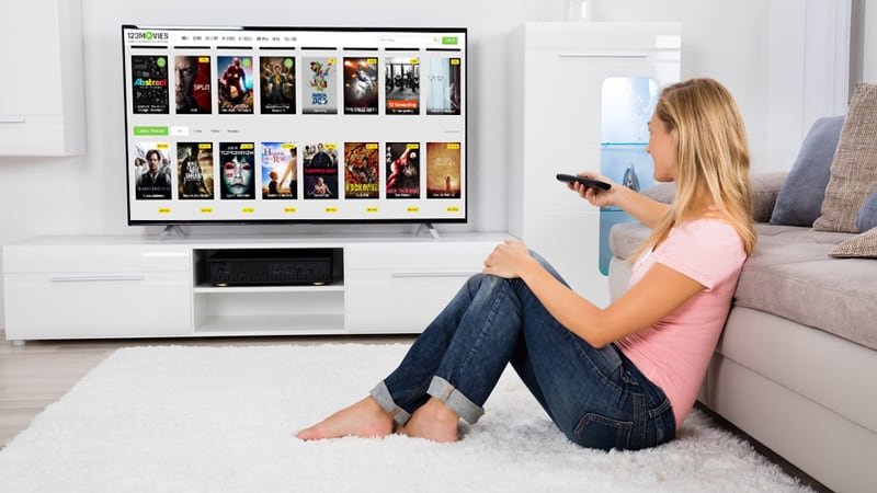 Best VPN to Watch 123Movies Online