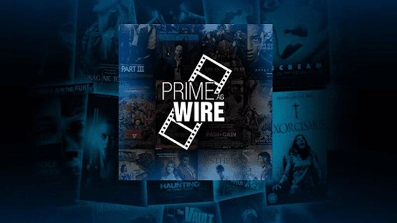 PrimeWire Online Streaming Sites