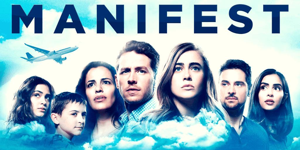 How to Watch Manifest Season 2 Online