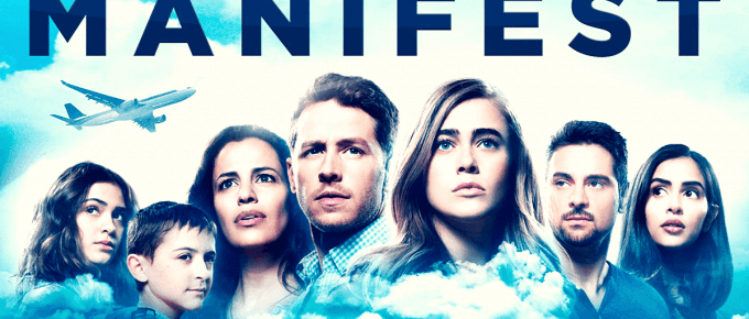 How to Watch Manifest Season 2 Online