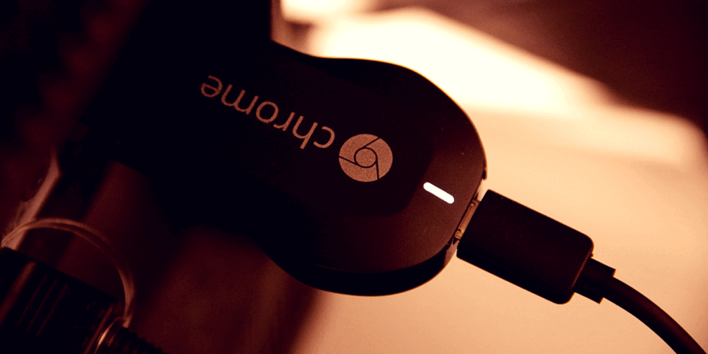 How to Connect To Chromecast with a VPN