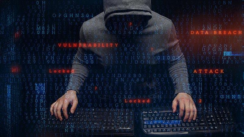 Hack IP Address Problems