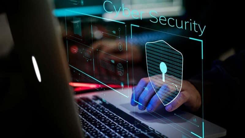 IP Address Security Tips
