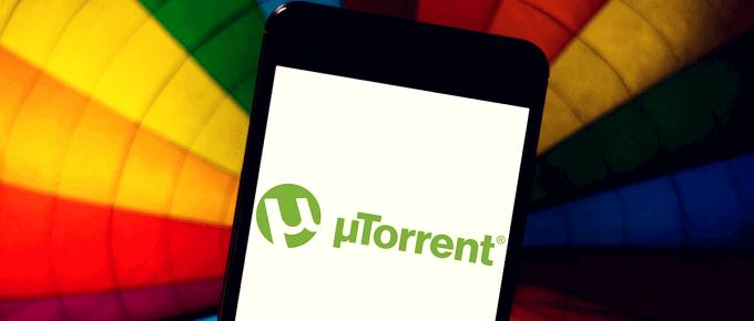Best uTorrent Settings For Faster Download