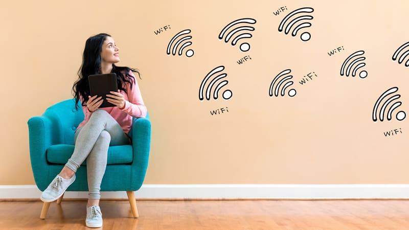 Needs of Wifi Extenders