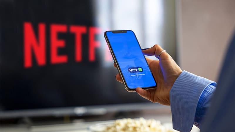 Best Free VPNs for Netflix