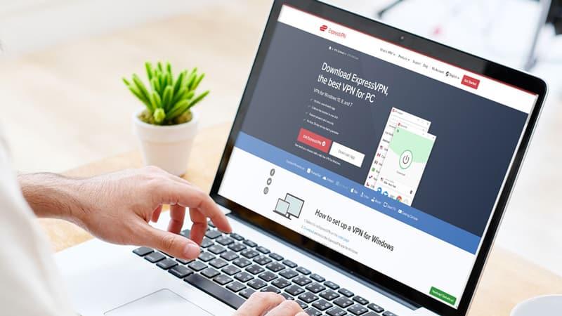 ExpressVPN Features and Benefits