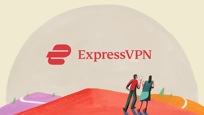 ExpressVPN Guide and Review