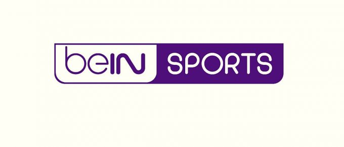 How to Watch BeIN Sports Online in New Zealand