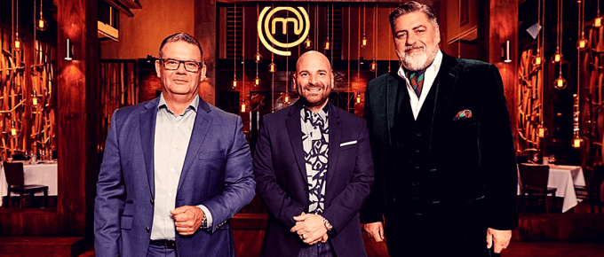 How to Watch Masterchef Australia Online