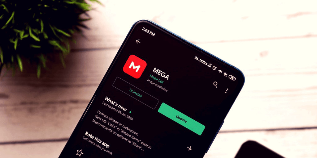 How To Bypass Mega Download Limit