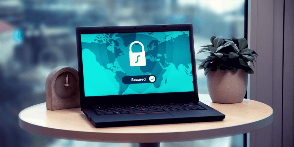 How To Get Around VPN Block