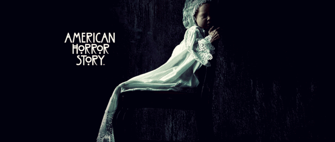 How to Watch American Horror Story Online