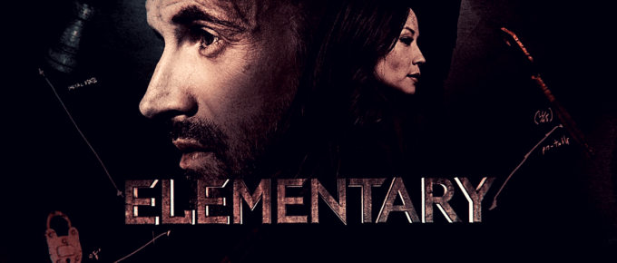 How to Watch Elementary Season 7 in New Zealand