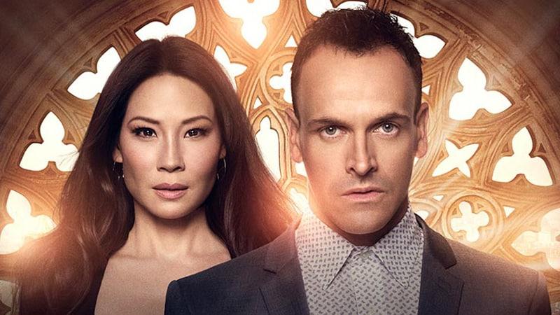 Watch Elementary Season 7 in New Zealand