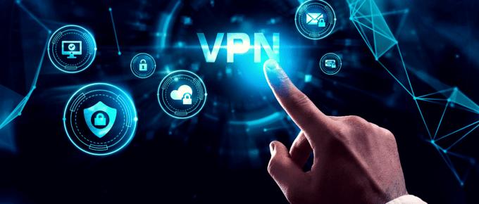 Best Free VPN For Dark Web