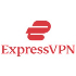 ExpressVPN NZ VPN