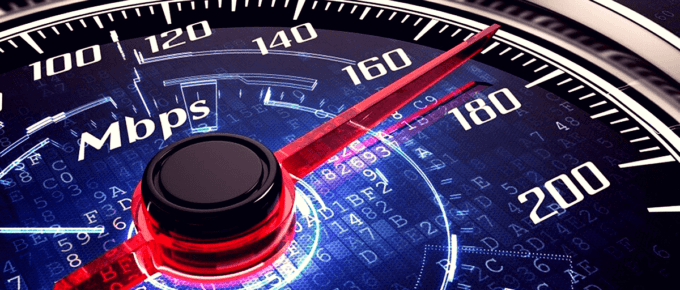 How To Bypass Data Throttling