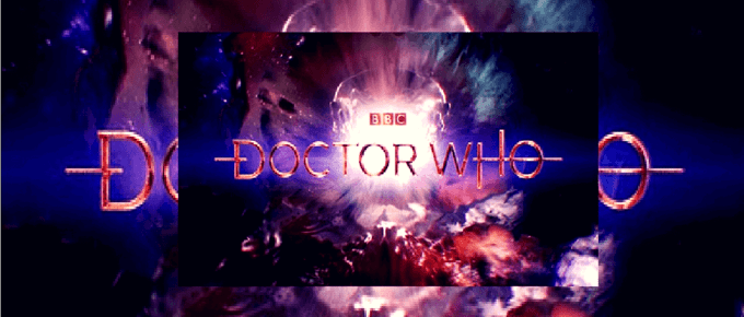 How to Watch Doctor Who Online