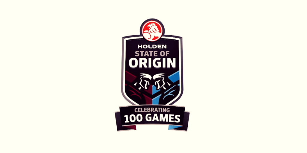 How to Watch State Of Origin Live Stream Free