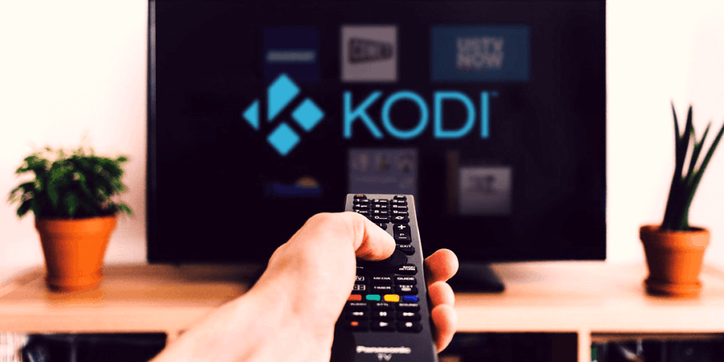 How To Add Pictures To Kodi