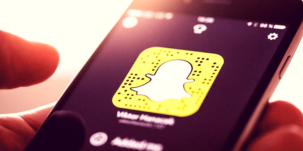 How To Use Snapchat On School Wifi