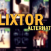 5 Best Flixtor Alternatives