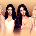 How to Watch Keeping Up with the Kardashians Online