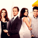 How to Watch How I Met Your Mother Online