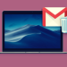 Can You Permanently Delete A Gmail Account