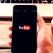 Can You Make Your Youtube Account Private