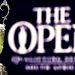 Watch The British Open Golf Live