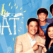 How to Watch Fresh Off The Boat Season 4 in NZ