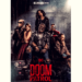 How to Watch Doom Patrol Online